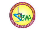 Baba Wheel Alignment