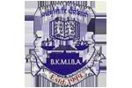 B.K.M.B.I.A