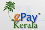 ePay Kerala