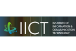 Institue of Information & Communication Technology