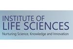 Institute of Life Science
