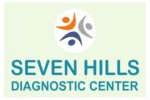 Seven Hills Diagnostic Center
