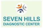 Seven Hills Diagnostic Center
