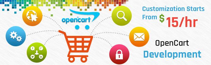 opencart1 (1)