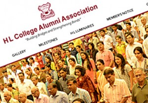 hlcollege