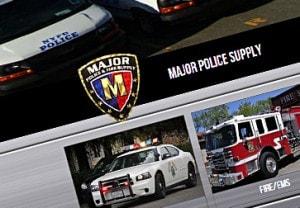 majorpolice-thumbnail