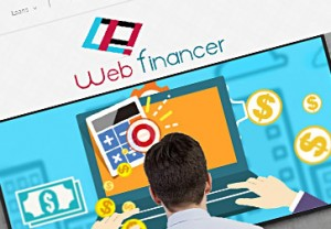 webfinancer-recent
