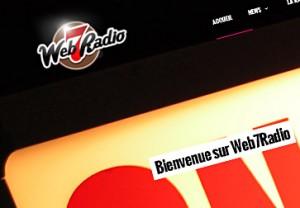 web7radio-thumbnail