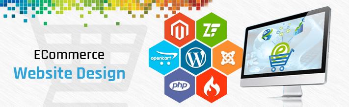 ECommerce-Website-Design1 (1)