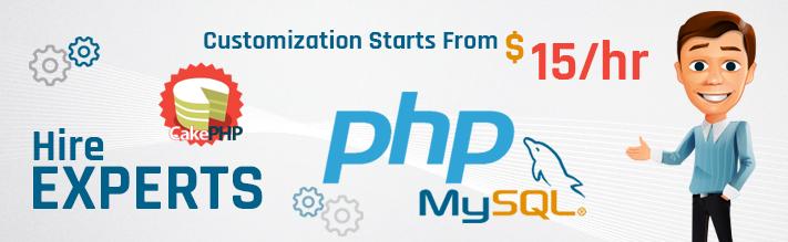 PHPDeveloper2