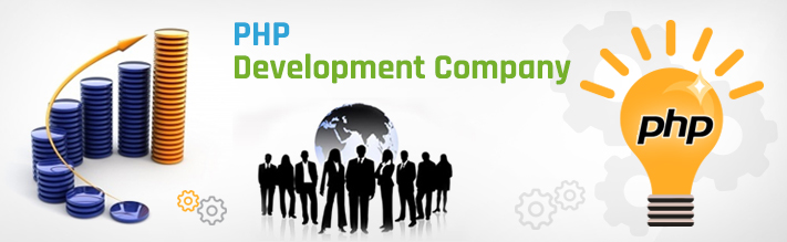 PHPDevelopmentCompany