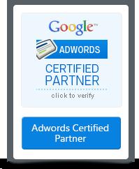 google-adward