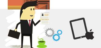 hire-ipad-developer