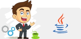 hire-java-developer