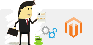 hire-magento-developer
