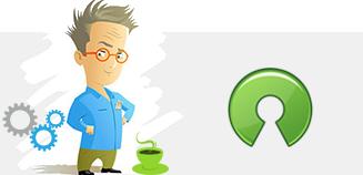 hire-opensource-developer