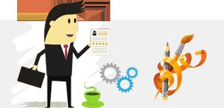 hire-webdesigner