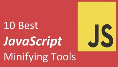 javascript_minifying_tools