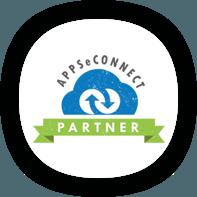 appseconnect partner logo