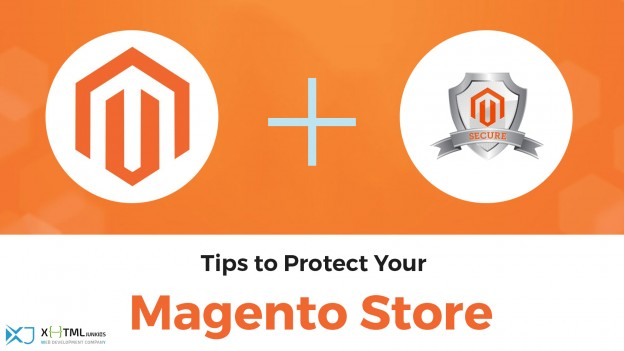 magento experts - xhtml junkies