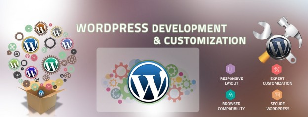 Why Is It Essential To Regularly Update The Wordpress Site