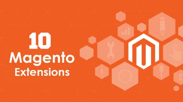 10-Magento-Extensions