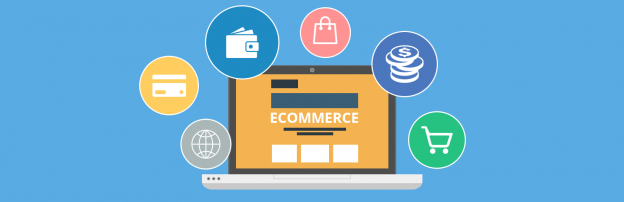 latest eCommerce Marketing Trends