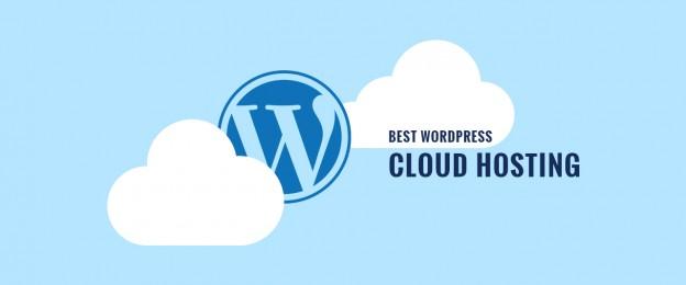 best-wordpress-cloud-hosting