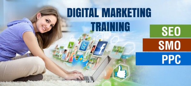 digital-marketing-training-institute