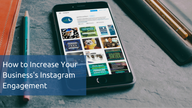 Ways To Increase Instagram Engagement In A Bombarding Manner