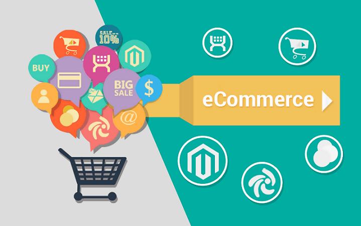 Image result for ecommerce startups