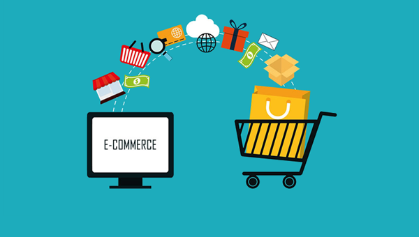 Top 7 elements that influence eCommerce application | Xhtmljunkies